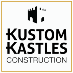 Kustom Kastles Construction